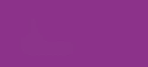 La Boufanelle | restaurant